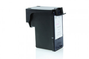 Compatible LEXMARK 18C0033 Ink Cartridge