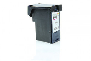 Compatible LEXMARK 18C0035 Ink Cartridge