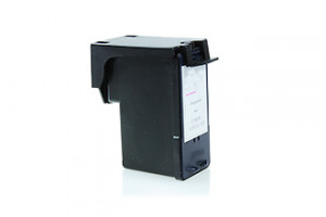 Compatible LEXMARK 18Y0144E Ink Cartridge