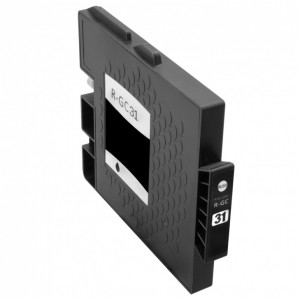 Compatible RICOH 405688 Ink Cartridge