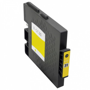 Compatible RICOH 405691 Ink Cartridge