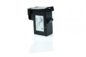 Compatible DELL 592-10043 Ink Cartridge
