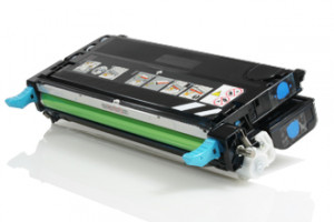Compatible DELL 593-10171 Laser Toner