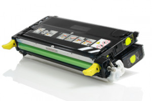 Compatible DELL 593-10173 Laser Toner