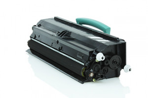 Compatible DELL 593-10238 Laser Toner