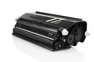 Compatible DELL 593-10334 Laser Toner
