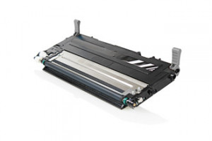 Compatible DELL 593-10493 Laser Toner