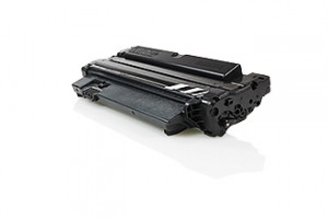 Compatible DELL 593-10961 Laser Toner