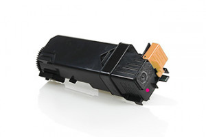 Compatible DELL 593-11033 Laser Toner