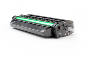 Compatible DELL 593-11109 Laser Toner