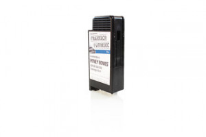 Compatible PITNEY BOWES 620-1RN Ink Cartridge