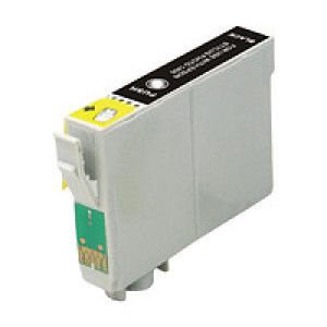 Compatible EPSON C13T06614010 Ink Cartridge