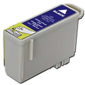 Compatible EPSON C13T06624010 Ink Cartridge