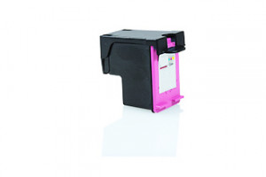 Compatible HP CC644E Ink Cartridge