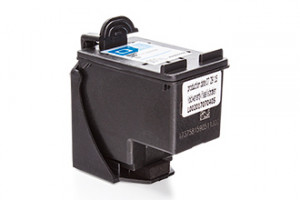 Compatible HP CC654A Ink Cartridge