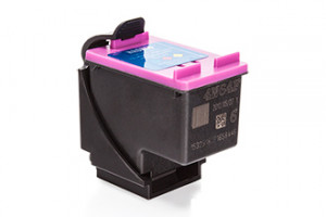 Compatible HP CC656A Ink Cartridge