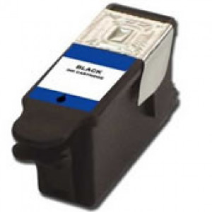 Compatible KODAK K30XLBLK Ink Cartridge