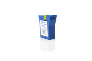Compatible PITNEY BOWES K780001 Ink Cartridge