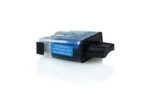 Compatible BROTHER LC900C Ink Cartridge
