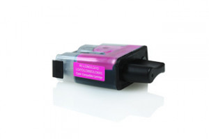 Compatible BROTHER LC900M Ink Cartridge