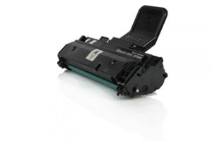 Compatible SAMSUNG ML1610 Laser Toner