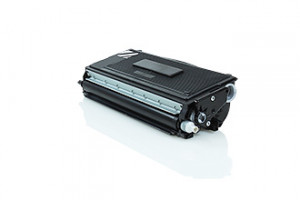 Compatible BROTHER TN3060 Laser Toner