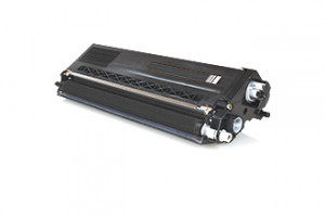 Compatible BROTHER TN325BK Laser Toner