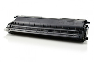 Compatible BROTHER TN326BK Laser Toner