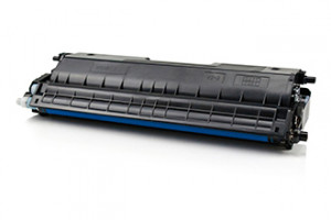 Compatible BROTHER TN326C Laser Toner