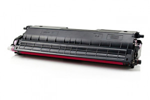 Compatible BROTHER TN326M Laser Toner