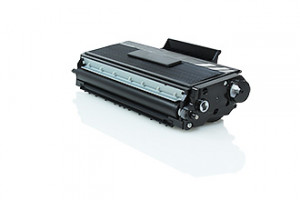 Compatible BROTHER TN3170/TN3280 Laser Toner