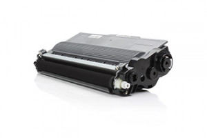 Compatible BROTHER TN3380 Laser Toner