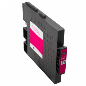 Compatible RICOH 405690 Ink Cartridge