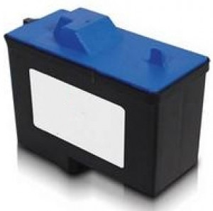 Compatible DELL 592-10177 Ink Cartridge