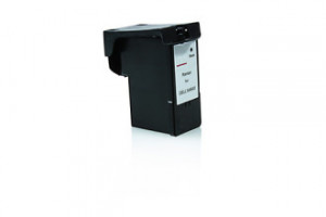 Compatible DELL 592-10211 Ink Cartridge