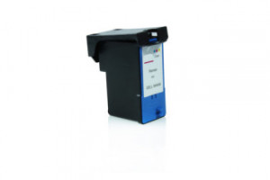 Compatible DELL 592-10212 Ink Cartridge