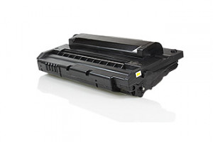 Compatible DELL 593-10082 Laser Toner