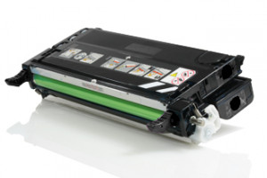 Compatible DELL 593-10170 Laser Toner