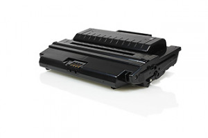 Compatible DELL 593-10329 Laser Toner