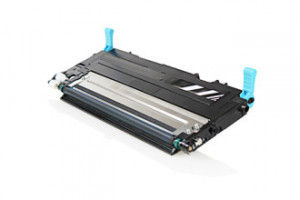 Compatible DELL 593-10494 Laser Toner