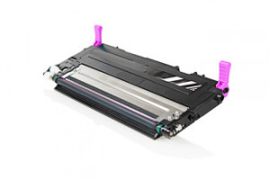 Compatible DELL 593-10495 Laser Toner