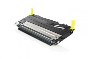Compatible DELL 593-10496 Laser Toner
