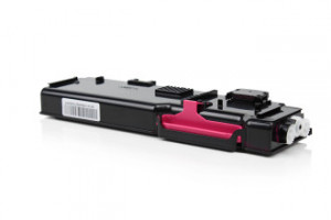 Compatible DELL 593-BBBS Laser Toner