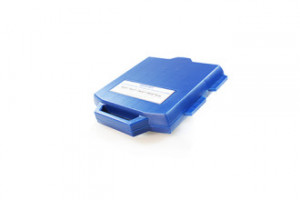 Compatible PITNEY BOWES 765-9RN Ink Cartridge
