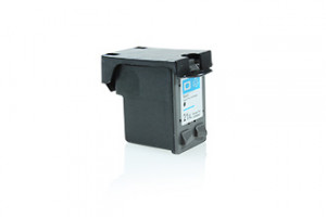 Compatible HP C9351A Ink Cartridge