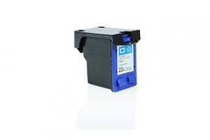 Compatible HP C9352A Ink Cartridge
