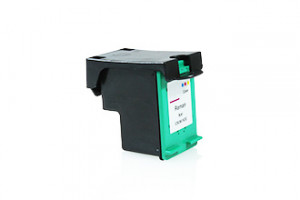 Compatible HP CB338E Ink Cartridge