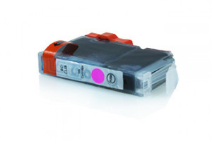 Compatible CANON CLI8M Ink Cartridge