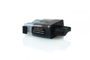 Compatible BROTHER LC900BK Ink Cartridge