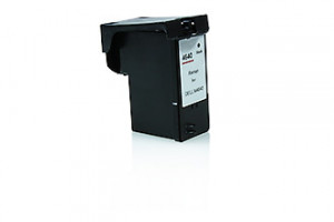 Compatible DELL M4640 Ink Cartridge